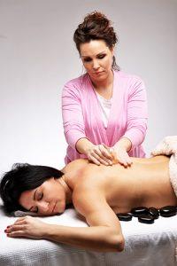 massage_vent