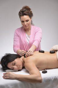 stone_massage_1
